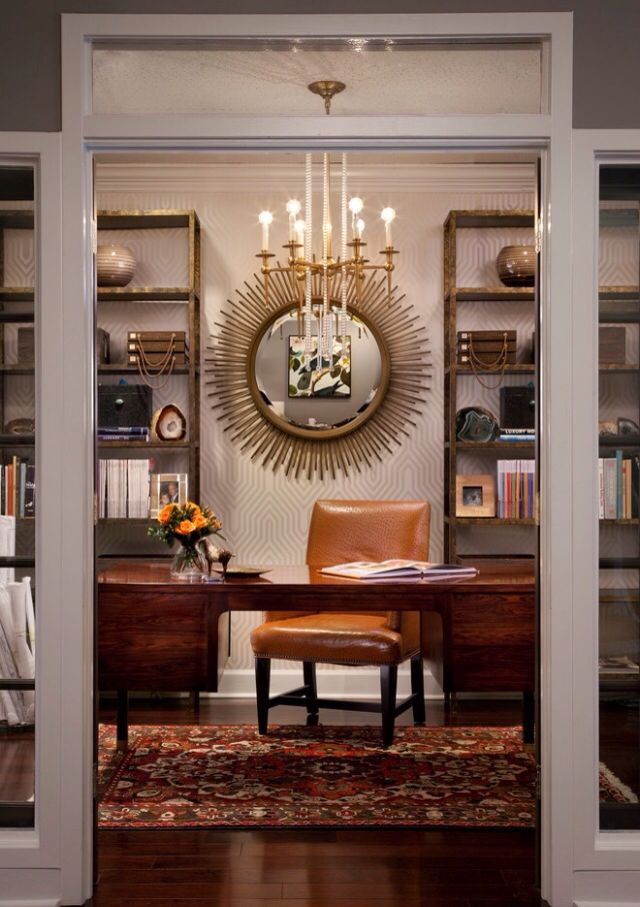 Home Office Furniture Atlanta Photos Design Ideas