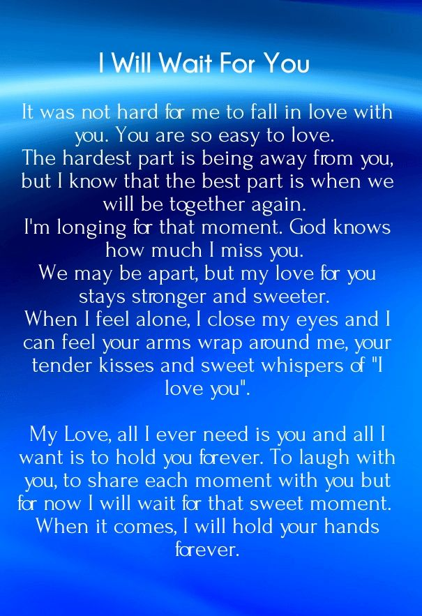 sample love letters to make her cry   Romantic love letters, Love quotes for her, Love letters