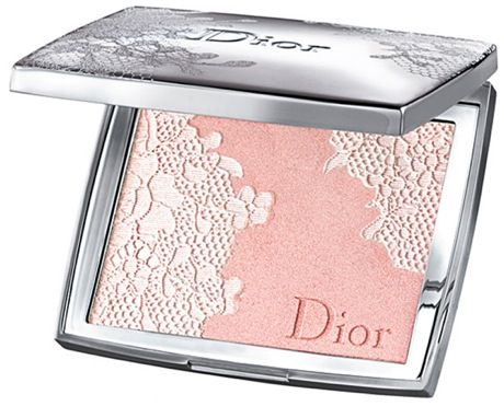 my FAVORITE highlighting powder.