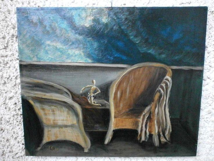Sedie intrecciate ~ Oltre fantastiche idee su sedie cm su sedie