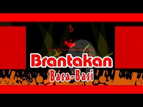 Brantakan - Basa-Basi # 90s Alternative Rock Music Downloads - Sejarah Musik Keras Grunge Indonesia - YouTube