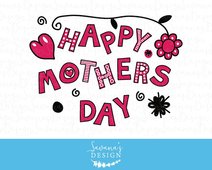 Happy mother's day #svg #mom #clipart #mothersday #mother #cutfile #cricut #etsy #happymothersday   https://www.etsy.com/listing/524227431/happy-mothers-day-svg-mom-clipart?utm_campaign=crowdfire&utm_content=crowdfire&utm_medium=social&utm_source=pinterest