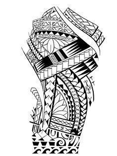 53 Ideas for tattoo leg male alex oloughlin   – Tatuajes hombres