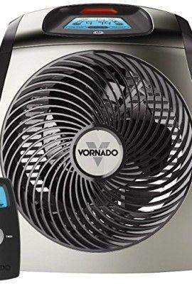 Vornado-TVH600-Whole-Room-Vortex-Heater-Automatic-Climate-Control-0
