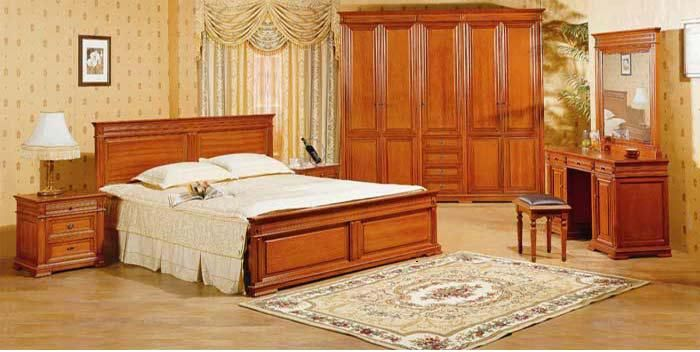 Teds Wood Working - Bedroom Furniture Sale – A Very In-Depth Guide - Get A Lifetime Of Project Ideas & Inspiration