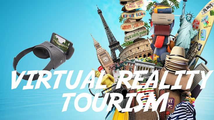 Tourist Attractions: Expectations Vs. Reality | Others