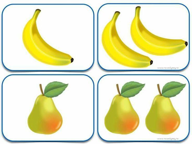 (2015-06) Banan, pære