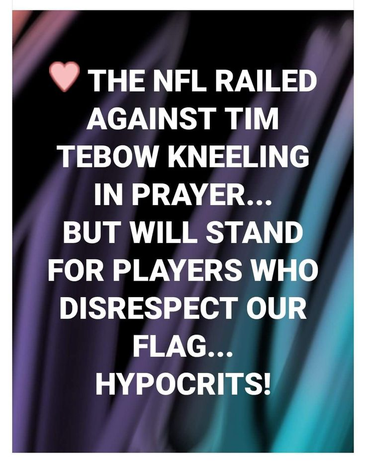 It's a damn shame you can openly support and protest for LGBT, BLM, Muslims, ANTIFA, Derespecting the National Anthem, Veterans and the American Flag without ramifications! But condemned for openly supporting Christianity!!!