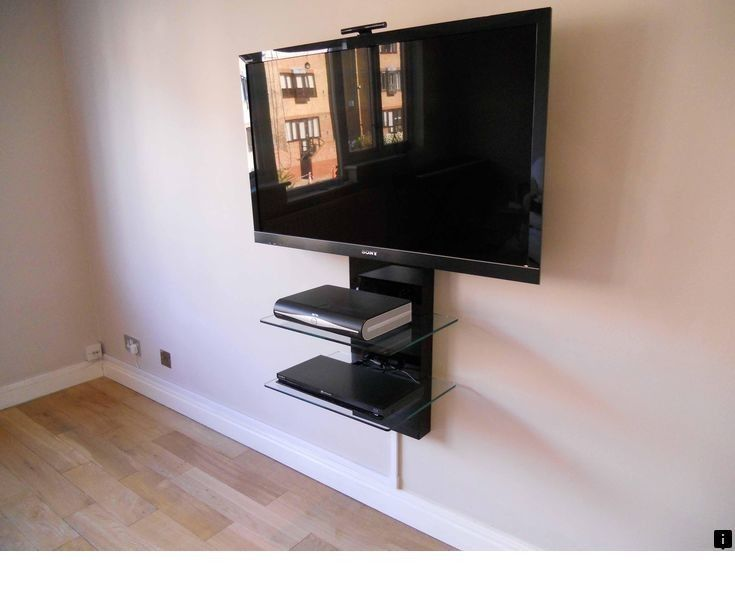 See Our Exciting Images Read Information On 55 Inch Tv Stand Simply Click Here For More Information Wall Mounted Shelves Corner Tv Wall Mount Wall Mounted Tv 55 tv stand with mount