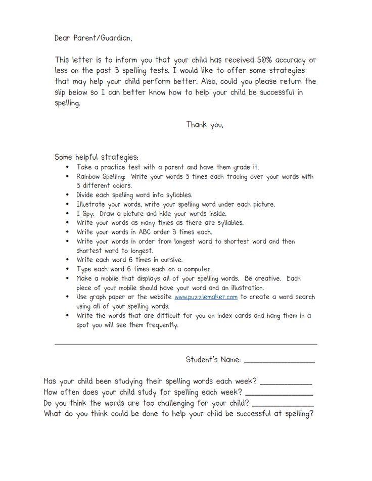 Más de 25 ideas increíbles sobre Notice pdf en Pinterest Jeux de - rent increase notice