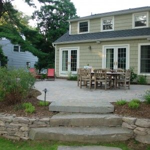 Best 25+ Paver Patio Cost Ideas On Pinterest | Backyard Pavers, Cost Of  Concrete Driveway And Pavers Cost
