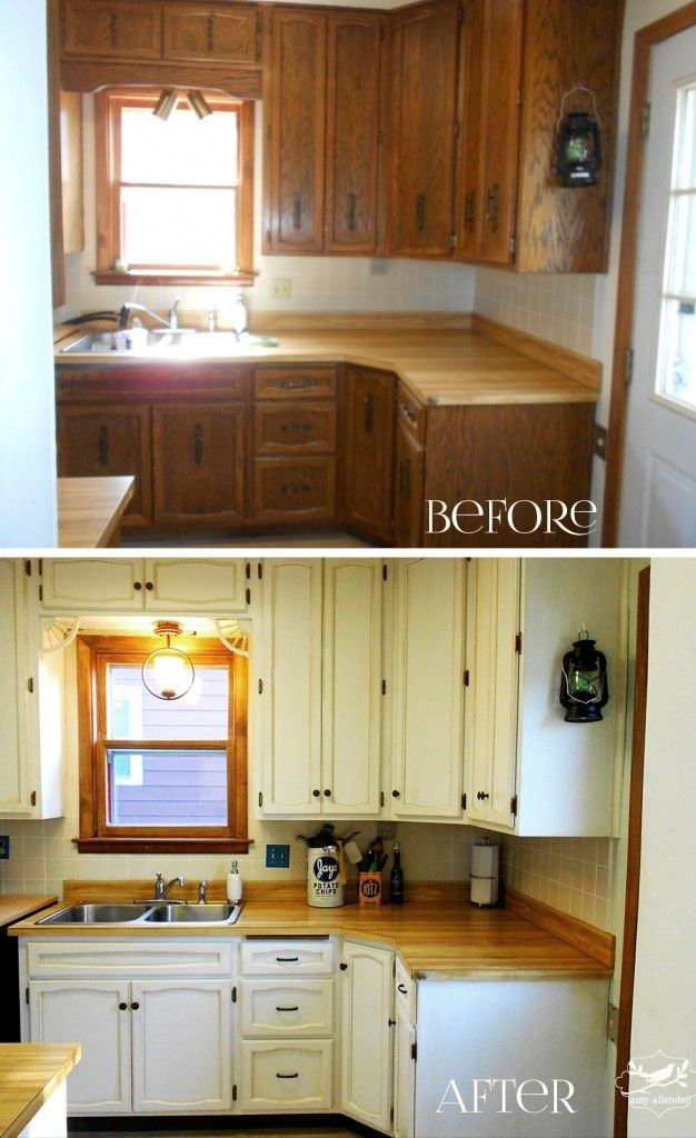kitchen cabinet makeover ideas 53 best images about kitchen revamp ideas on 19115