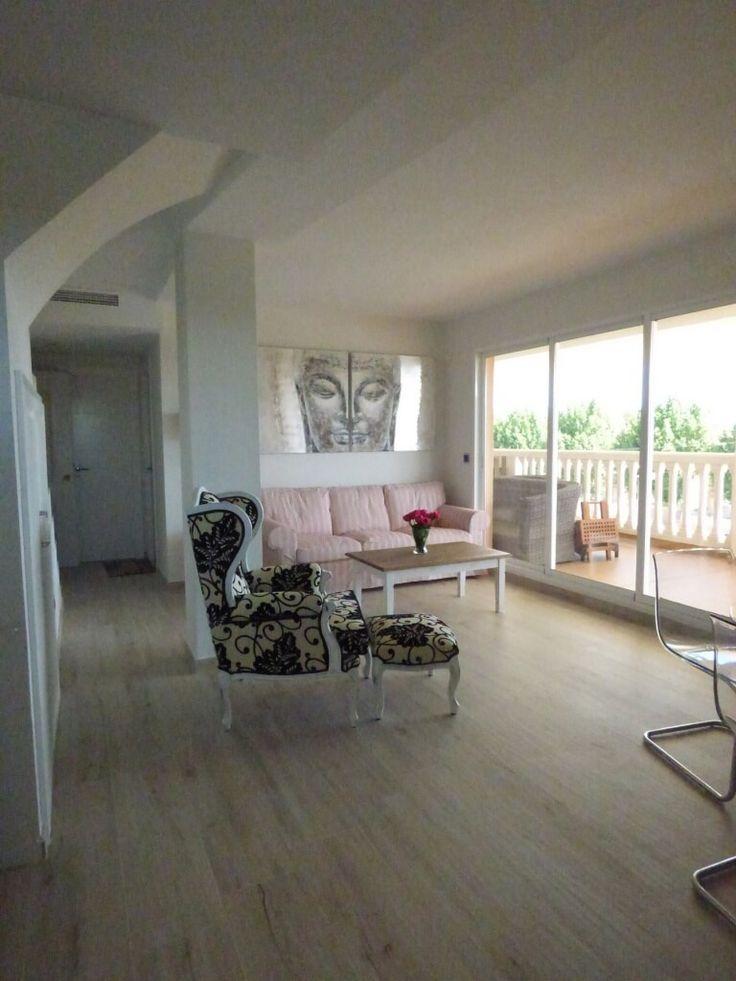 62 best pavimentos para interiores images on pinterest - Pavimentos ceramicos interiores ...