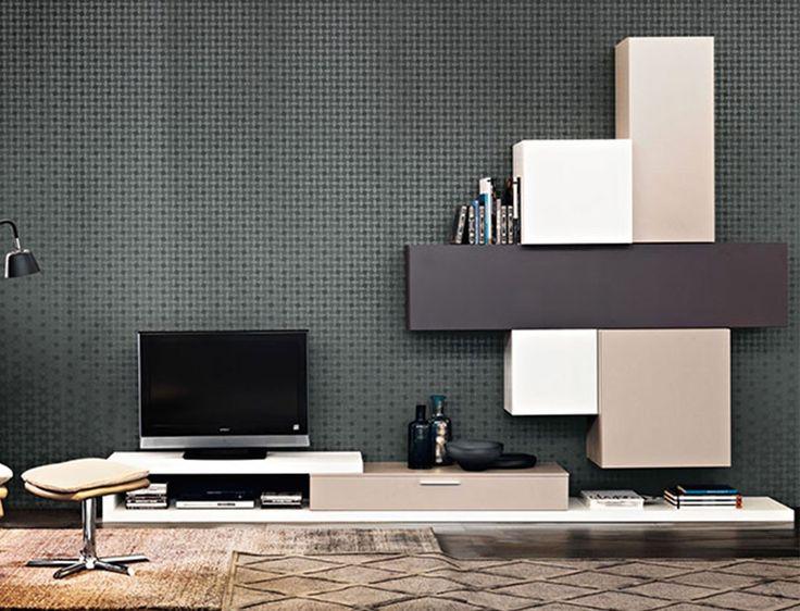 Beautiful Soggiorni Ricci Casa Ideas - Idee Arredamento Casa ...