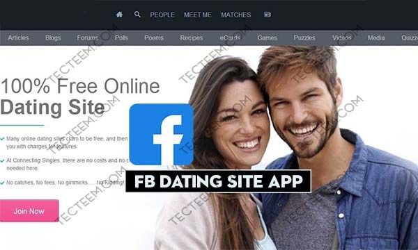 Forum Dating Site 100 GRATUIT Sau intalni? i barba? ii in Montreal