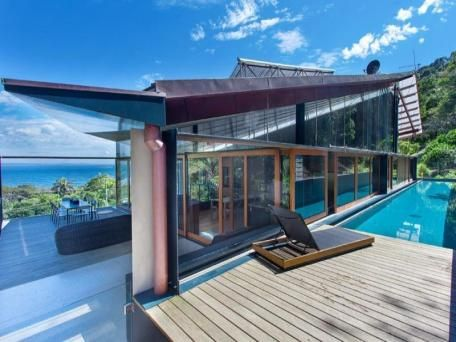 Brownell drive byron bay nsw 2481