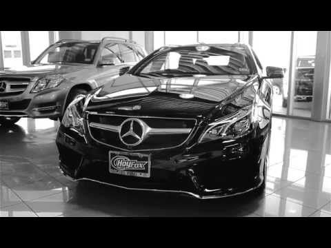 16 best Hoy Family Auto images on Pinterest | Mercedes ...