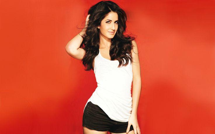 kaif bollywood actress photo