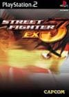 Street Fighter EX3 ps2 cheats