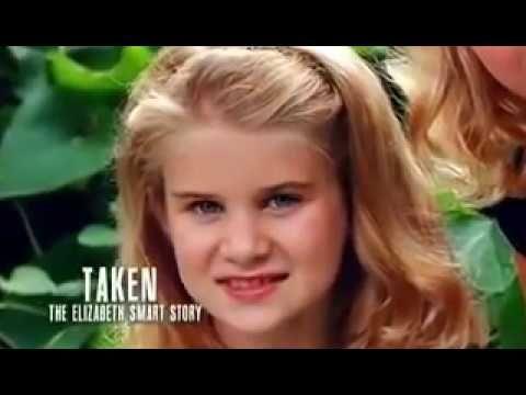 ELIZABETH SMART KIDNAPPING DOCUMENTARY   FULL DOCUMENTARY ! - YouTube