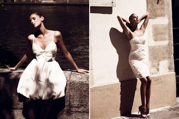 Ugo-Zaldi-French-Wedding-Dresses-OMG-Im-Getting-Married-04
