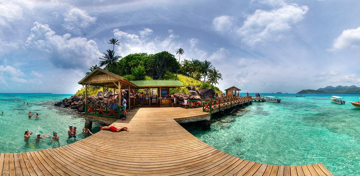 "#SanAndrés Agencia de #Viajes #PuraVida info@puravidaviajes.com.ar Tel. (011)52356677  Domic.: Santa Fe 3069 Piso 5 ""D"" #CABA Paquetes turísticos al #Caribe, #Europa y #Argentina."