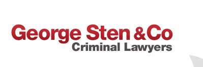 George Sten & Co expertise is in all areas of Criminal Law (including everything from assault, apprehended violence orders, drink driving & traffic offences, computer crime through to drug importation and murder trials) and we have a high profile within the Criminal Law area. We also have extensive experience in dealing with claims made by victims of sexual assault.