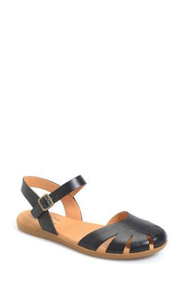 Kork-Ease® Kork-Ease 'Meegan' Sandal available at #Nordstrom