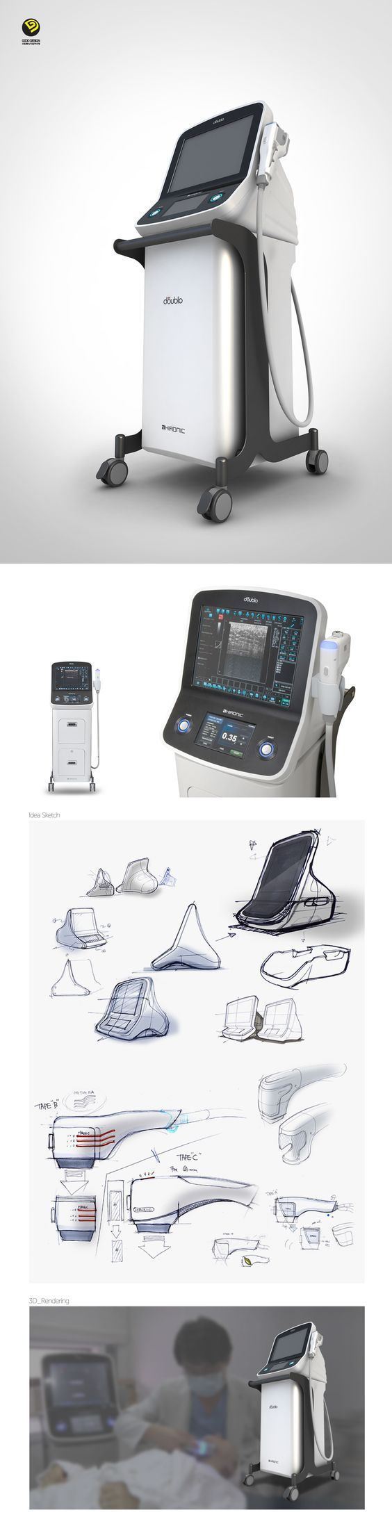 best industrial design images by janis on pinterest product