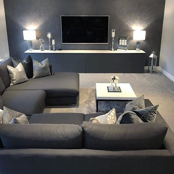 Top 100 Home Interior Design Trends For 2020 2020 Oturma Odasi Tasarimlari Luks Oturma Odalari Oturma Odasi Dekorasyonu