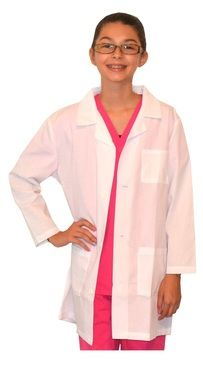 1000 Ideas About Lab Coats On Pinterest Baby Phat