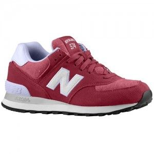 cheap new balance 574 shoes burgundy