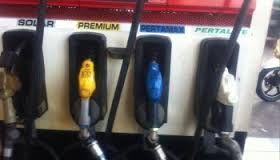 pertamina-solusi-bahan-bakar-berkualitas-dan-ramah-lingkungan-4
