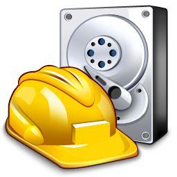 Recuva, silinen dosyaları geri getirmeye yarayan kurtarma programıdır.  Ücretsiz olarak sunulmasının yanı sıra işlevleri açısından oldukça etkilidir. Bir kaza sonucu silinen dosyaları, Shift + Del ile yapılan silmeleri ve hatta format işlemi sonucu kaybolan dosyaları geri getirebilirsiniz.   #Silinen Dosyaları Geri Getirme Programı