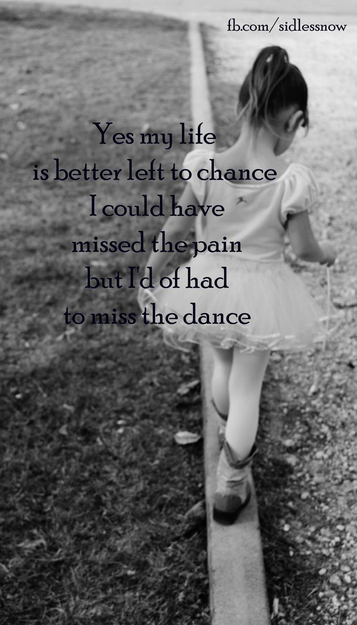 First dance recital essay help
