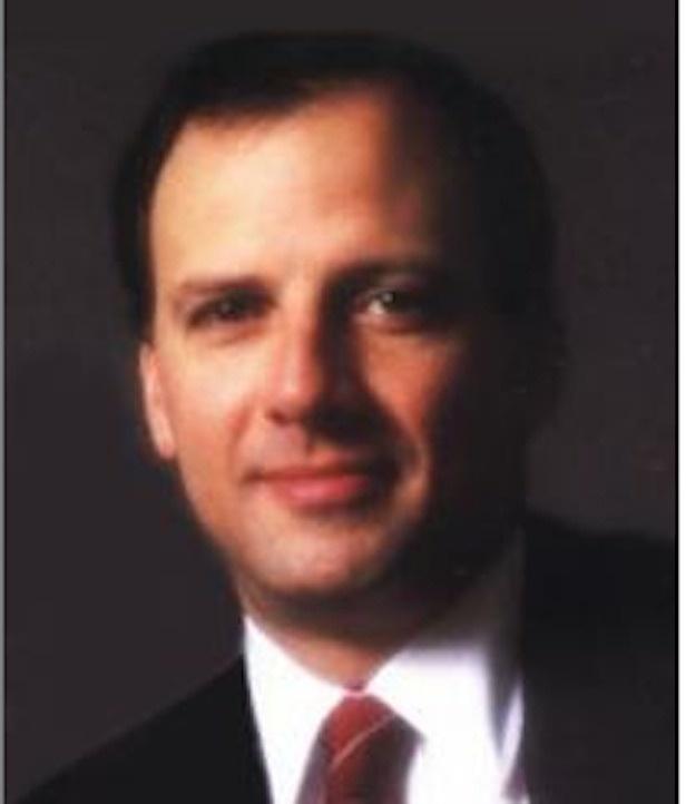 Martin Zweig Dies: Stock Market Forecaster Was 70