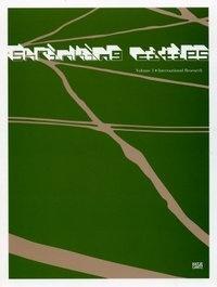Shrinking Cities - Author: Philipp Oswalt