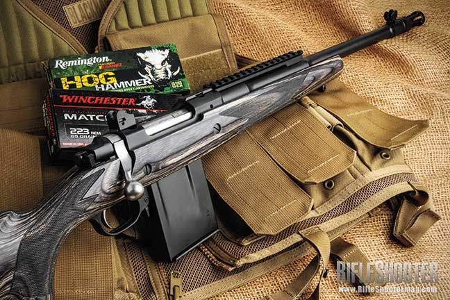 ruger-gunsite-scout-review-1