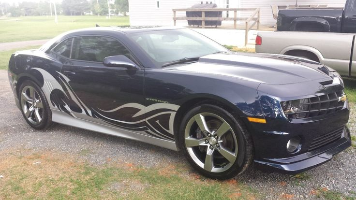 Awesome Great 2012 Chevrolet Camaro 2ss 2012 chevy camaro ss 2017/2018 Check more at https://24auto.ga/2017/great-2012-chevrolet-camaro-2ss-2012-chevy-camaro-ss-20172018/