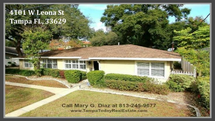 maryland manor home for sale with a pool in south tampa fl