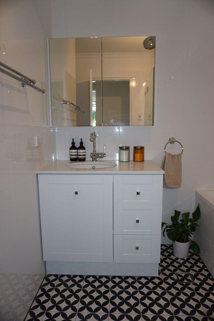Best bathroom renovations sydney - Bathroom Renovation Sydney Artisan Oxford Deco Tiles Bathroom Ideas Bathroom Ideas 2017
