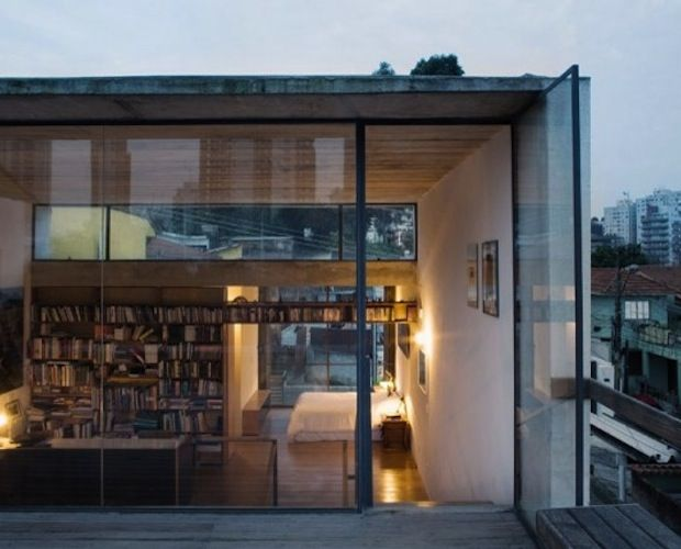 Dream home mortgage hussein chalayan