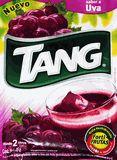 TANG DRINK MIX PRICE: $0.89 1.25 OZ