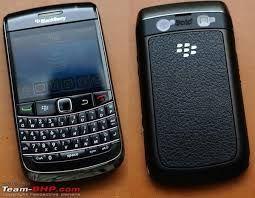 Image result for blackberry phones history