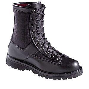 Danner Boots 69210 - Danner Men's/Women's Arcadia 8 Inch Waterproof Insulated Style Best Price!