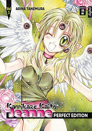 Kamikaze Kaito Jeanne - Perfect Edition 03 - http://kostenlose-ebooks.1pic4u.com/2014/09/22/kamikaze-kaito-jeanne-perfect-edition-03/