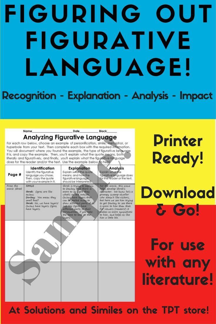 121 best Resources for Older Grades images on Pinterest | Teaching ...
