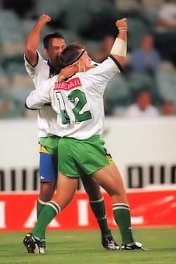 GREATEST CANBERRA RAIDERS MOMENTS: 28. Furner's pointscoring record, 2000    In round three, 2000, David Furner kicked four goals in the 16-12 victory over the Melbourne Storm at Bruce, pushing him past the all time pointscoring record for a forward. Bernie Purcell's record of 1152 points had stood for 40 years. Furner went on to score 1218 points for the Raiders and he remains the highest pointscorer in Raiders history today.