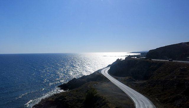 Crete | Flickr - Photo Sharing!