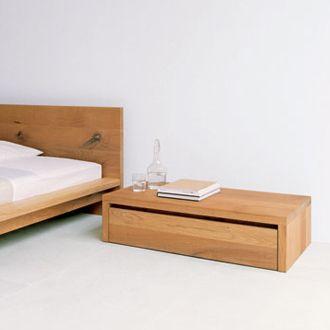 25 Best Bedside Tables Images On Pinterest Woodwork DIY And